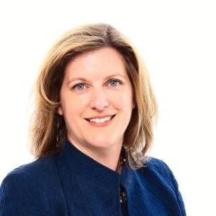 Suzanne Scott   Vice President, Home  Walmart eCommerce