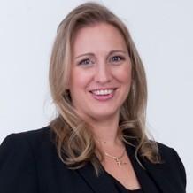 Shanna Hendricks   Director, Portfolio  New Enterprise Associates NEA