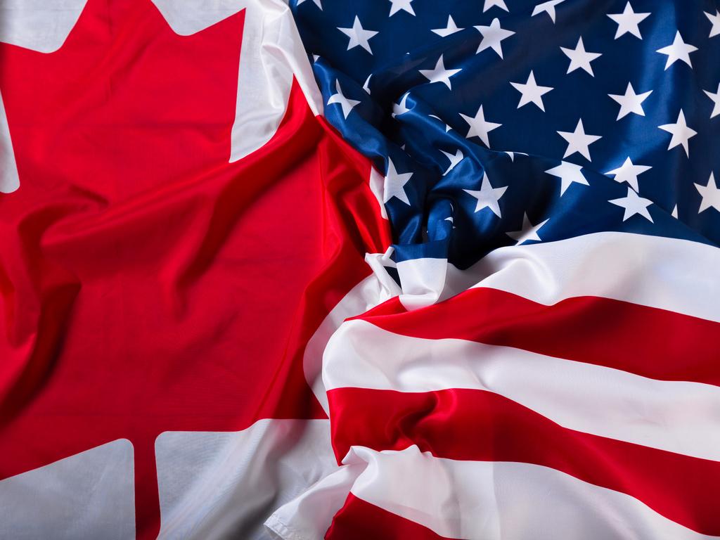 US Canada Flag.jpg