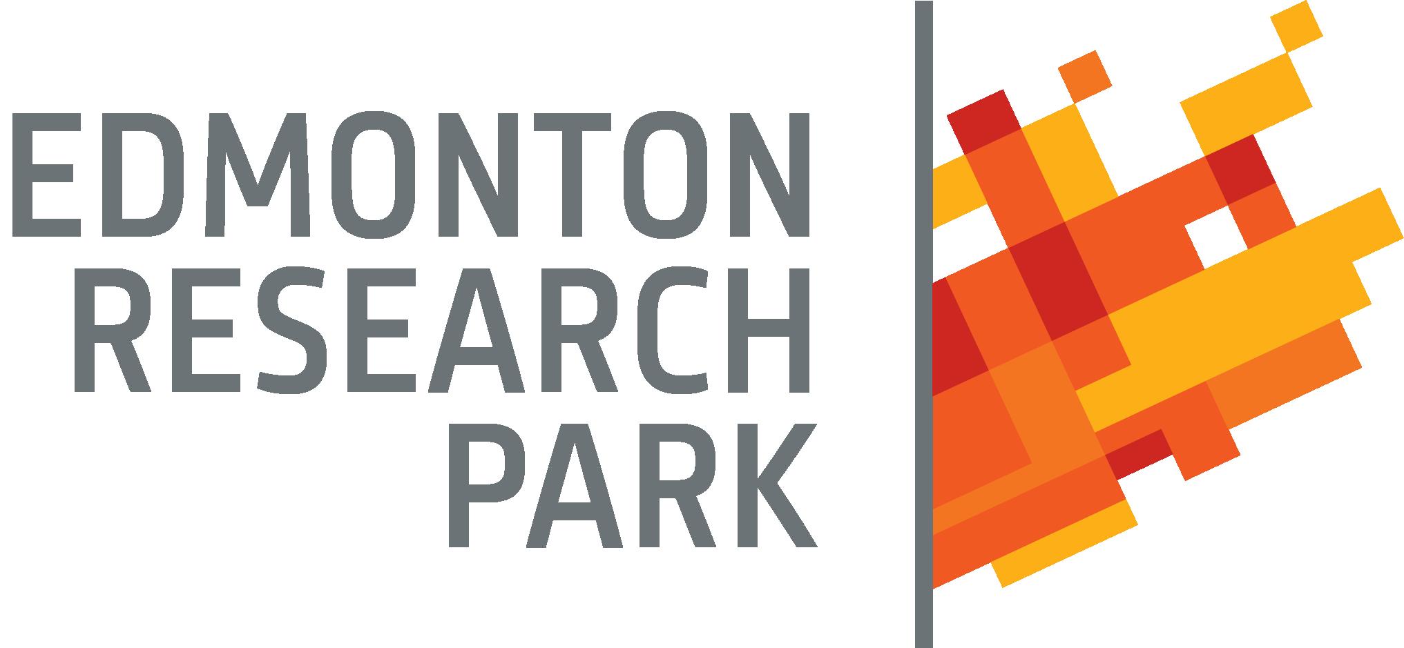 ERP edmonton research park.png
