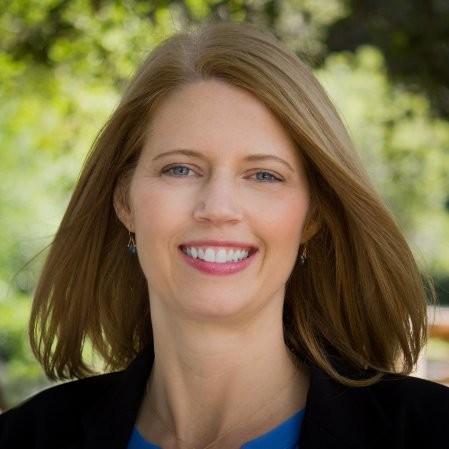 Jennifer Vancini   Investment Partner  Mighty Capital