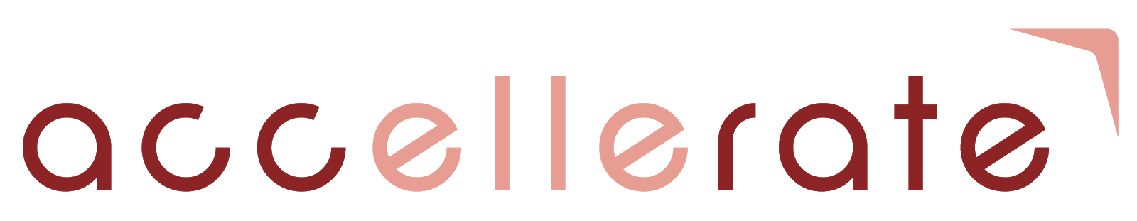 accellerate-logo-dark.png