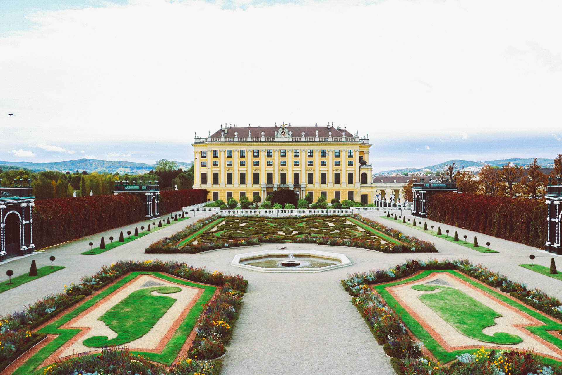 austria 5.jpg
