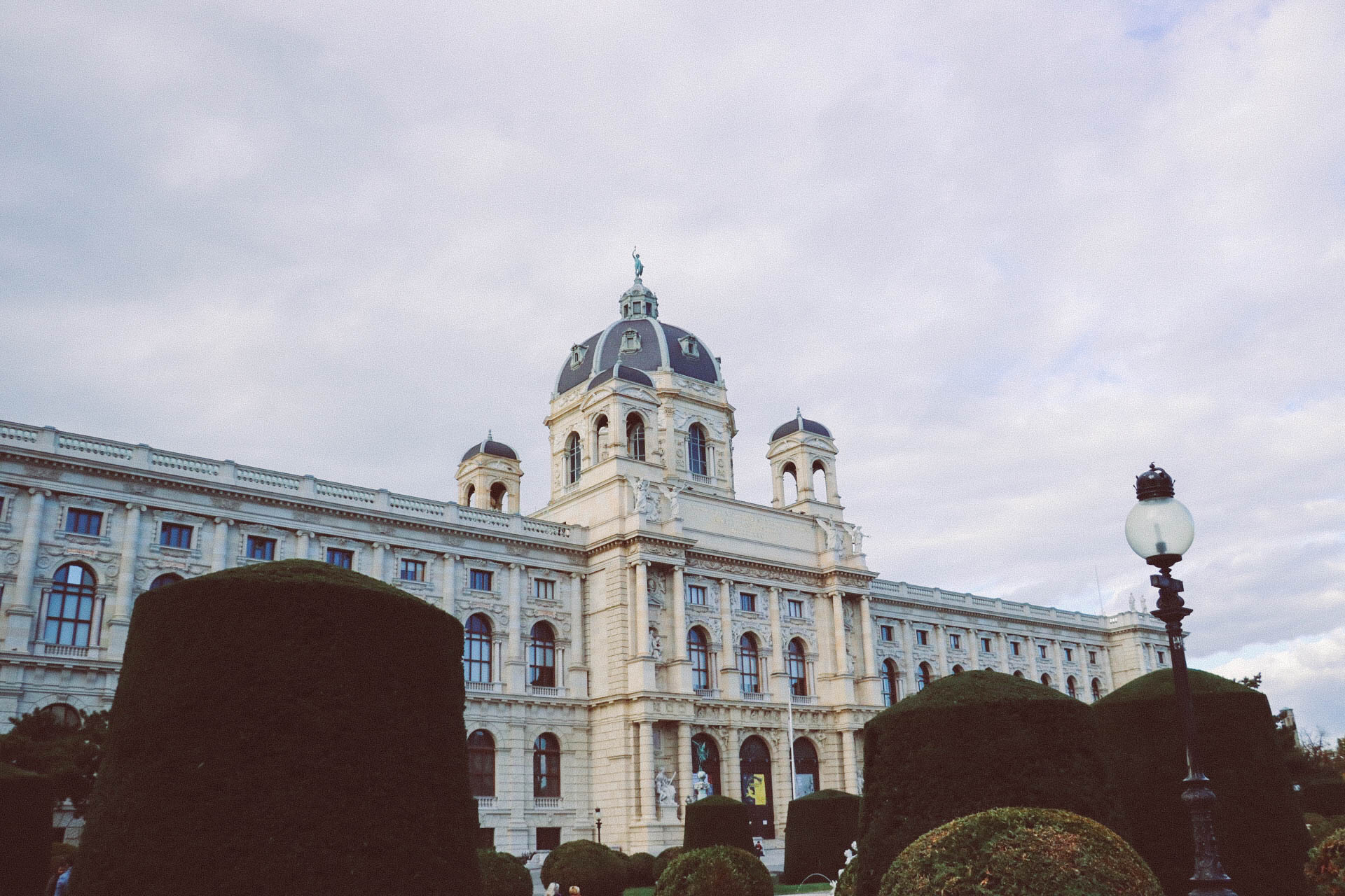 Austria 2.jpg