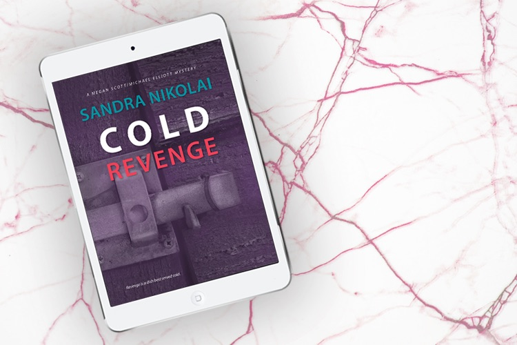 Cold Revenge_Ultimatum_blog post.jpg