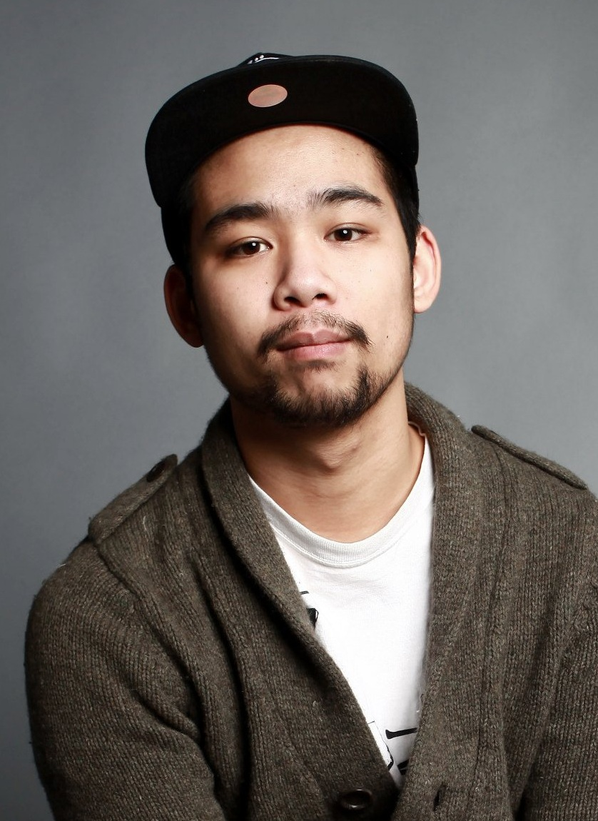 Canh Nguyen Director of Photography - Canh Nguyen received his BFA in Photography from Cornish College of the Arts in 2012. He was director of photography for Even the Walls, a documentary on the redevelopment of Yesler Terrace, the nation's first integrated public housing project.