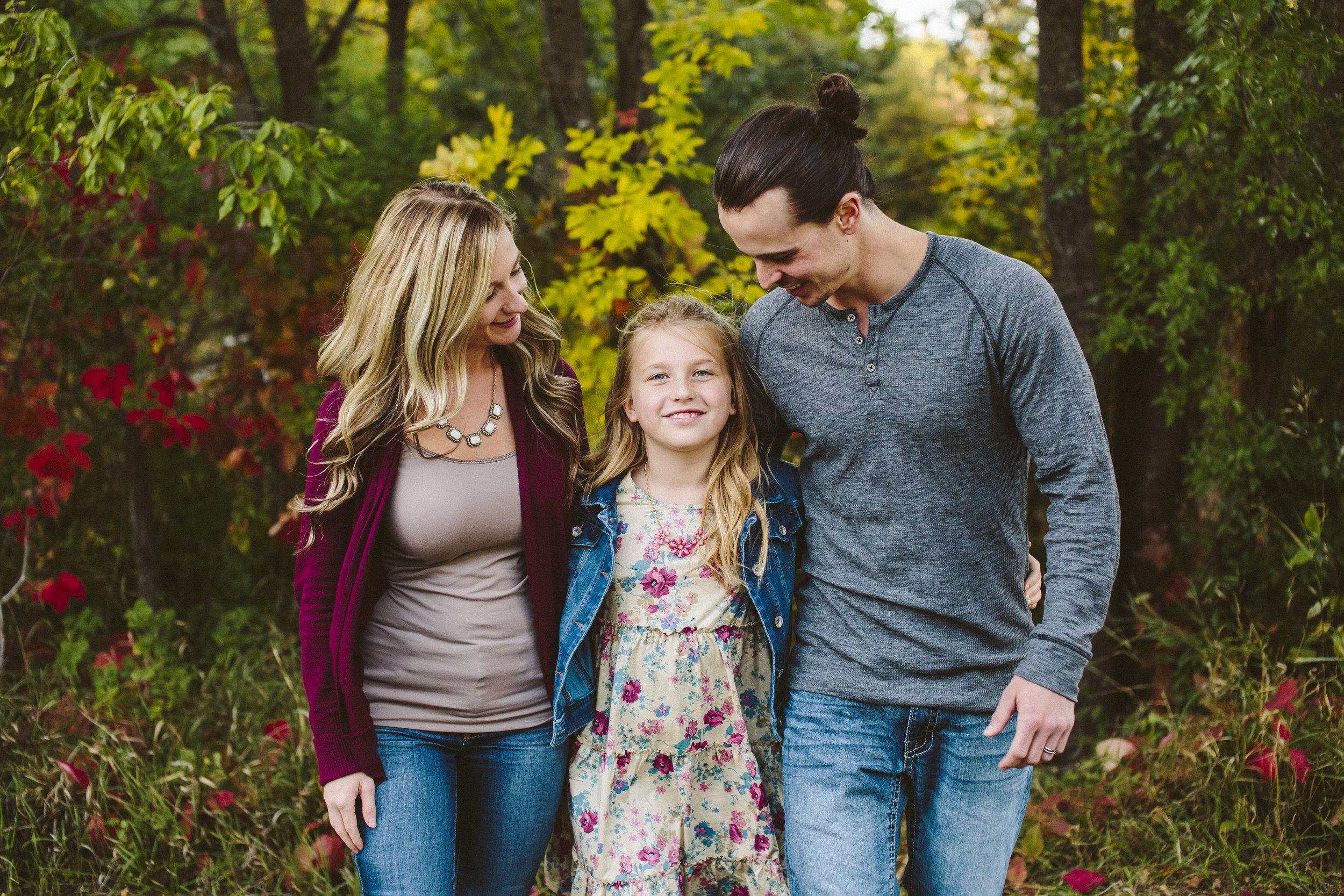 Family-90.jpg