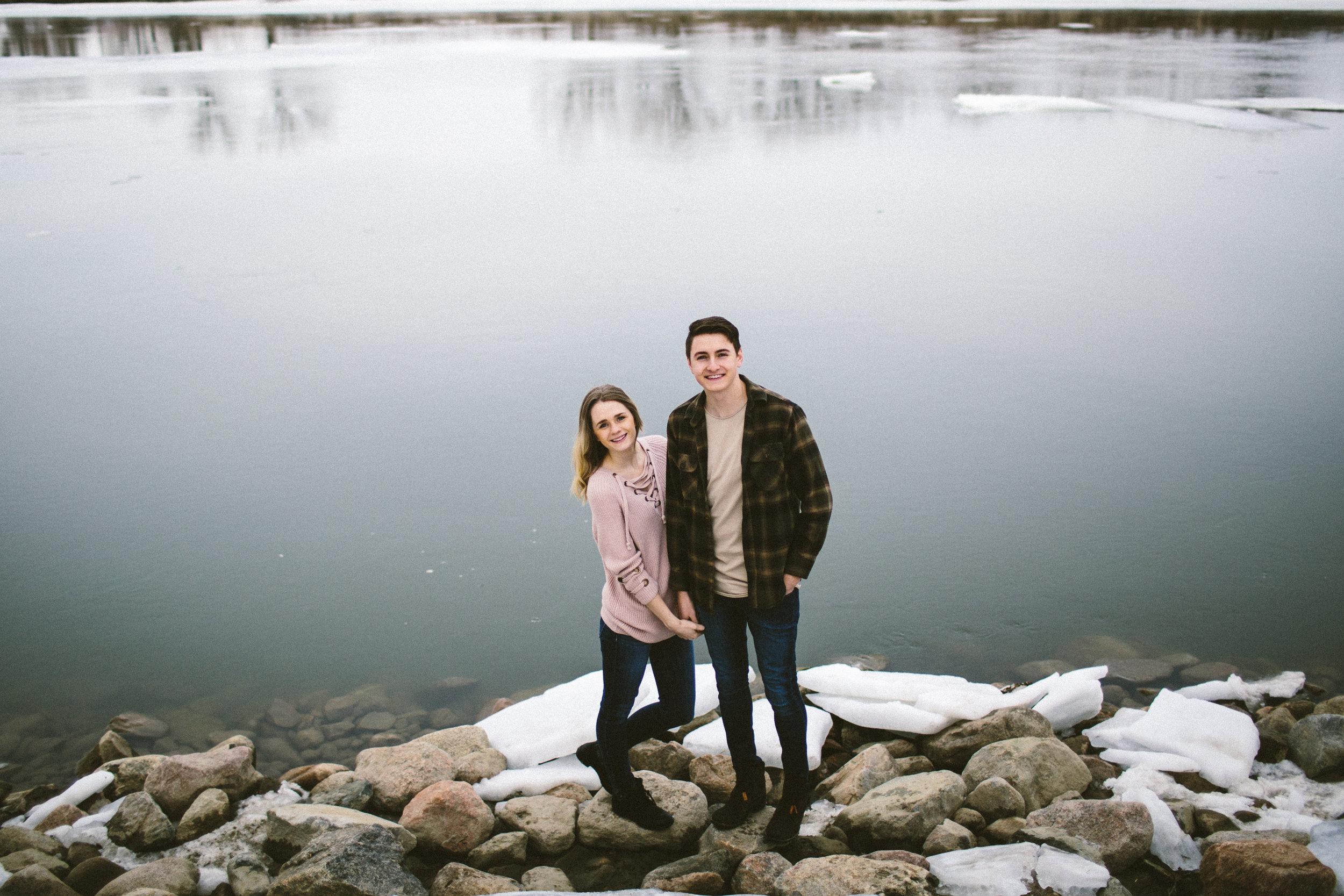 Kendra+Dylan-30.jpg