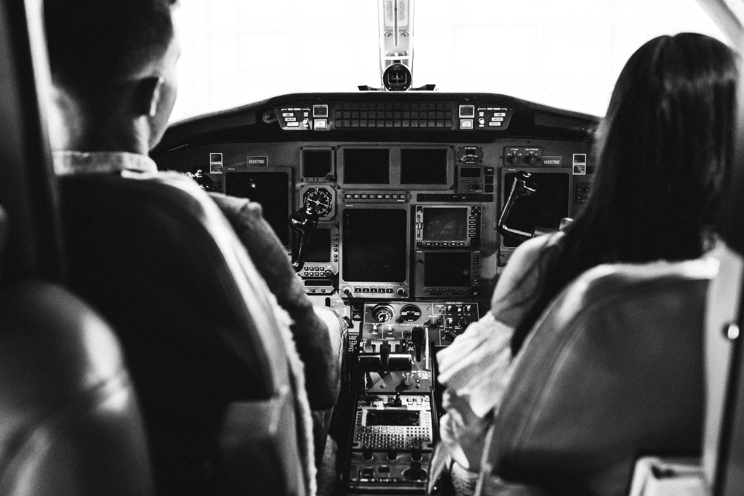 S+C-47.jpg