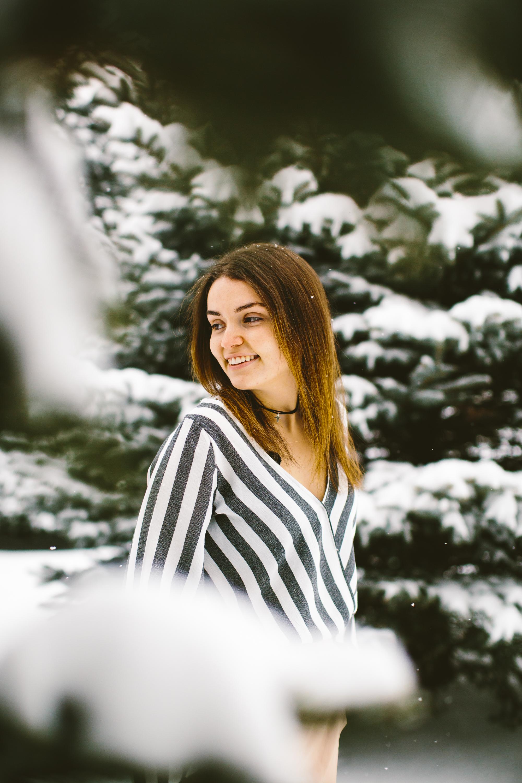 Emily-3.jpg