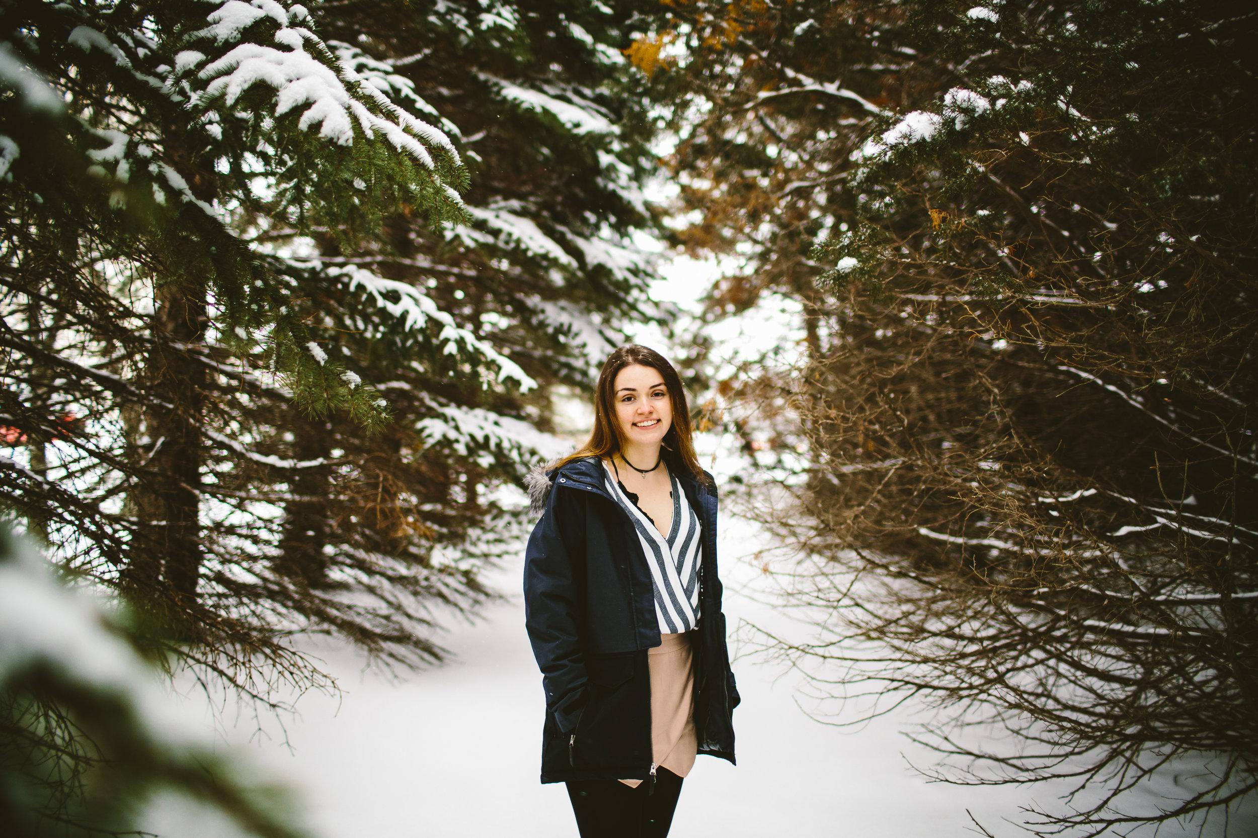 Emily-17.jpg