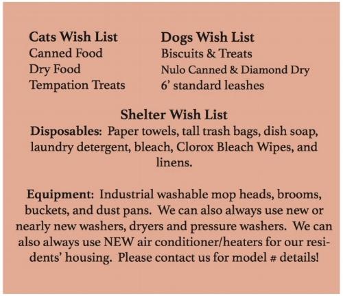 Supply List.jpeg