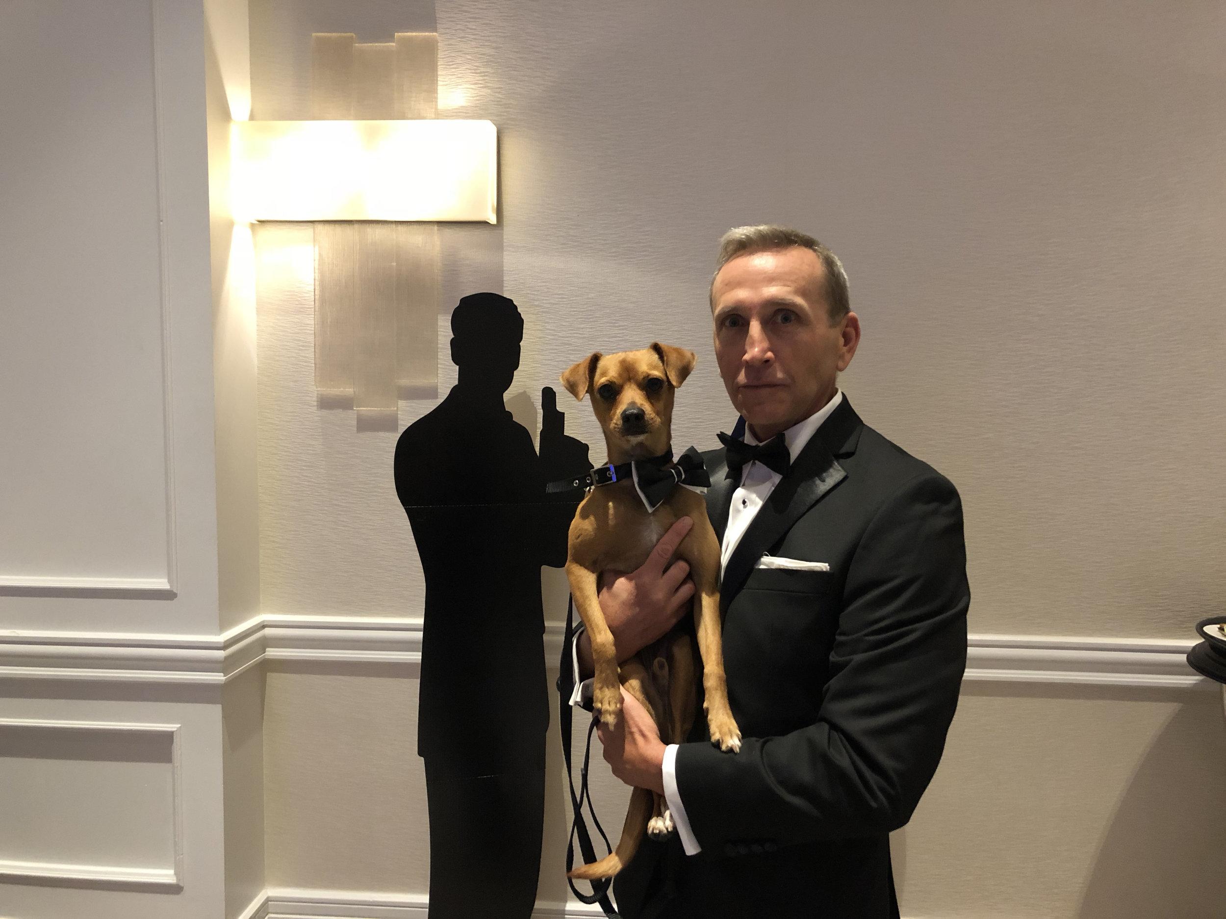 Bond & BB.jpg