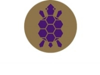 purple-turtle-wellbeing-logo.jpg