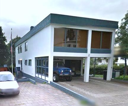Habby Osk, Grandparents' House.jpg