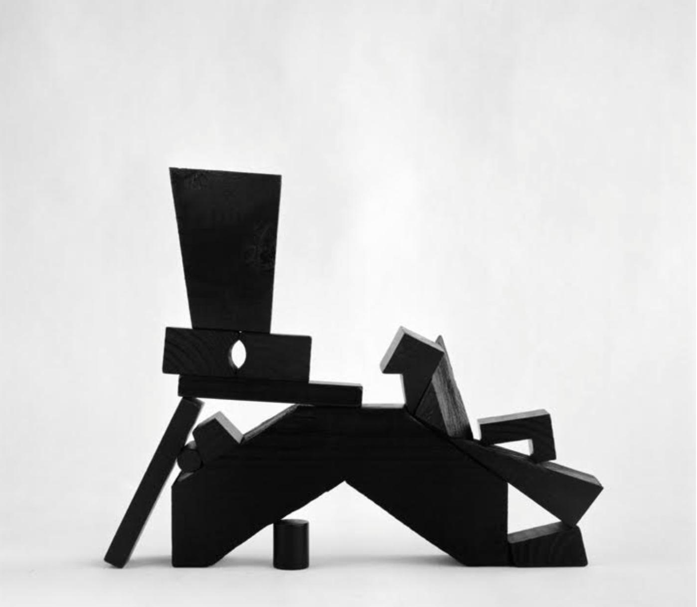 R Blair Sullivan, Untitled, C-Print, 2008