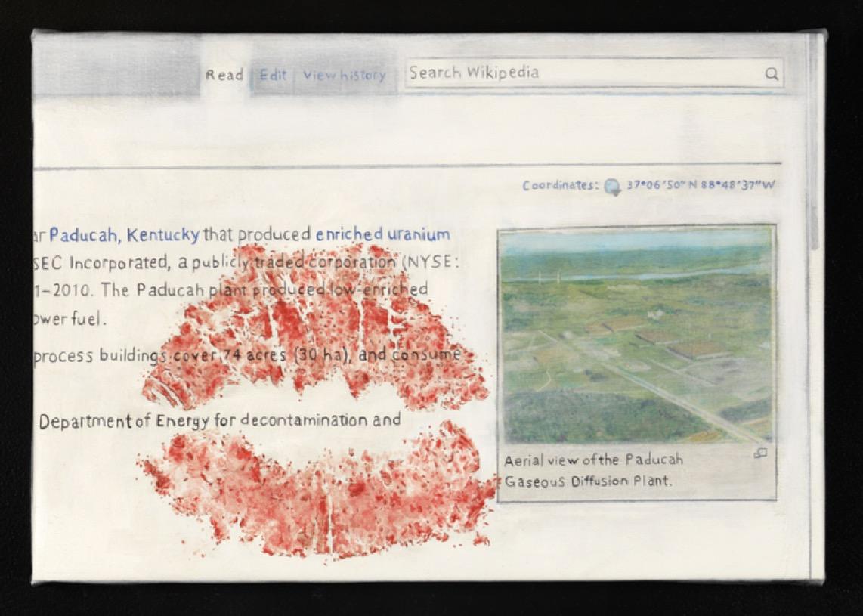 Screen Shot 2018-05-13 at 9.16.49 PM.JPG