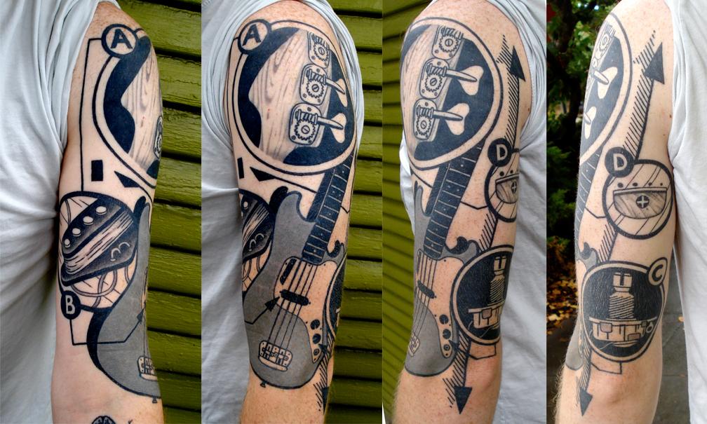bass-guitar-arm.jpeg