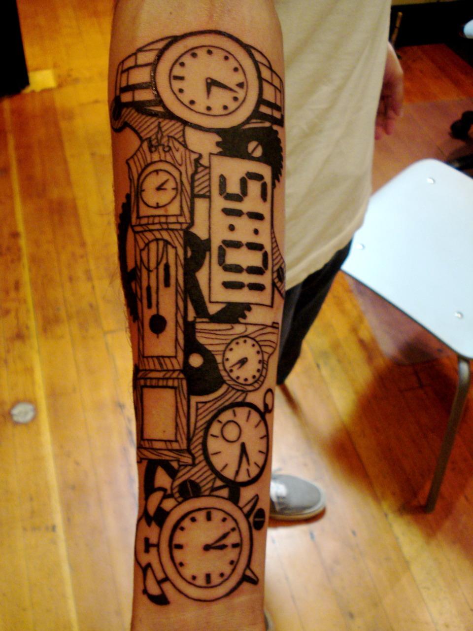 clocks-tattoo1.jpeg