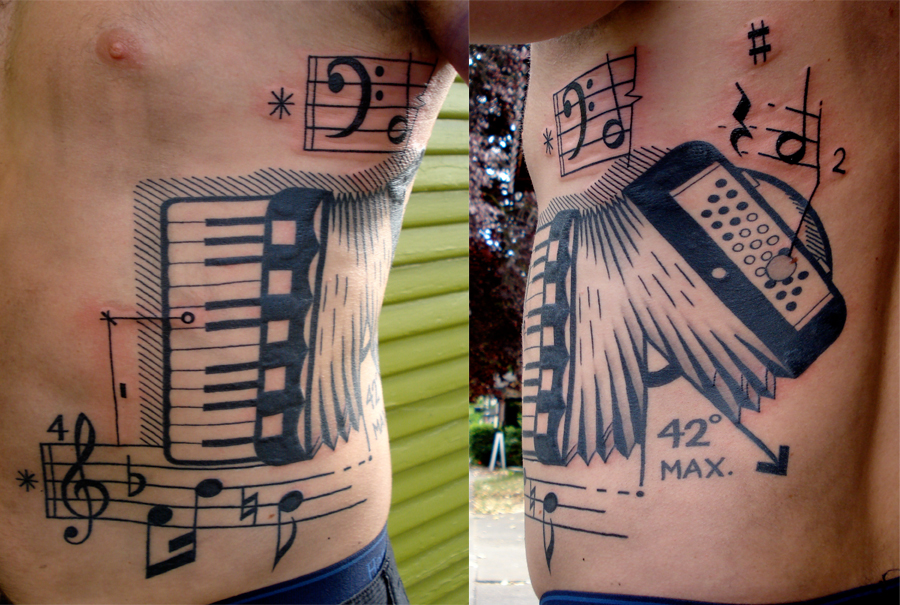 music-accordian.jpeg