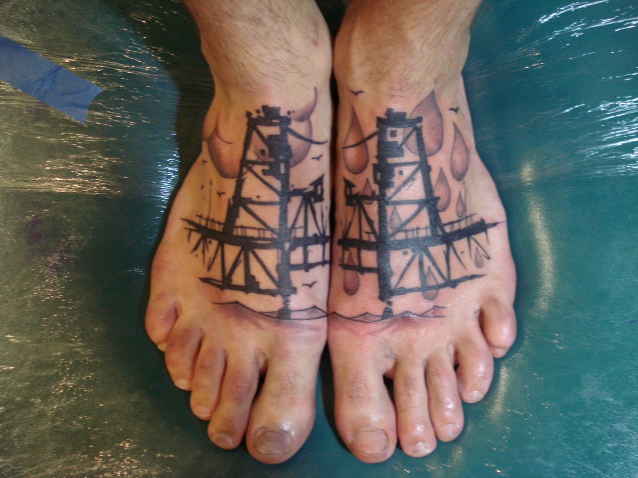 steel-bridge-tattoo.jpeg