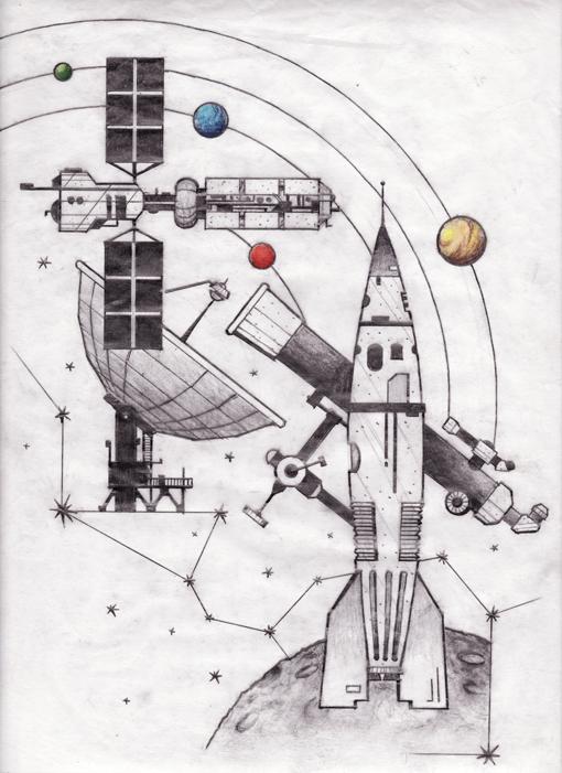space-scene1.jpeg