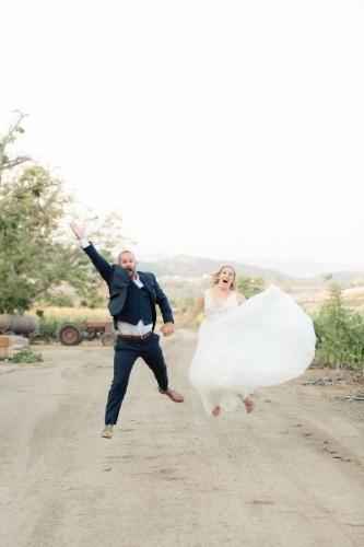 Walnut-Grove-Wedding-Dani-Michael-00120.jpg