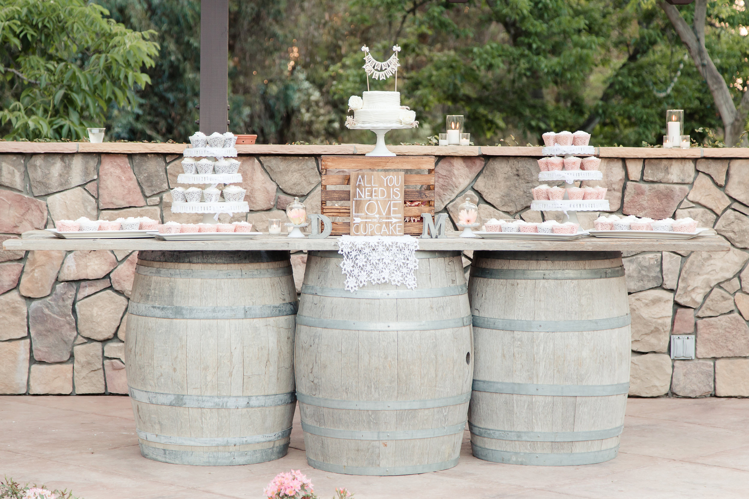 Walnut-Grove-Wedding-Dani-Michael-00099.jpg