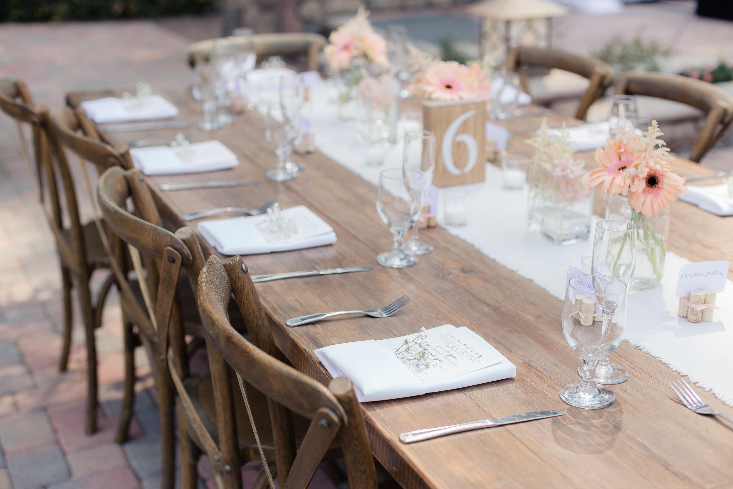 Walnut-Grove-Wedding-Dani-Michael-00085.jpg
