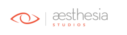 aesthesia logo.png