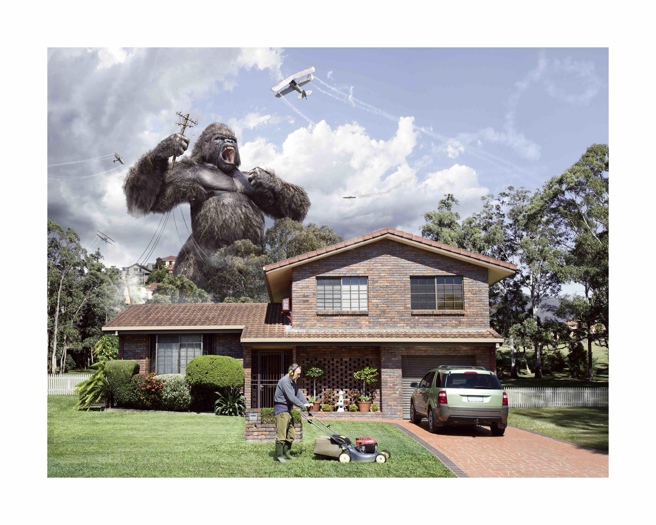 SA_Electric Art_Gorilla.jpg