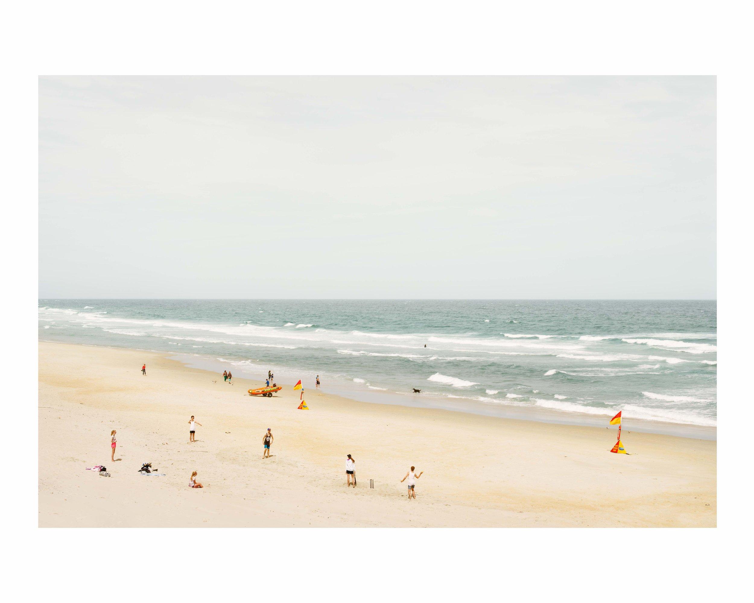 IMI_Chris Sisarich_St Kilda Beach.jpg