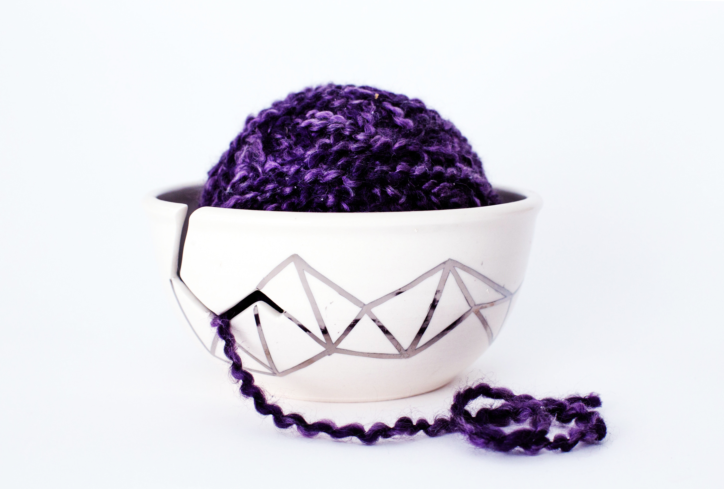 knitting bowl white gold.jpg