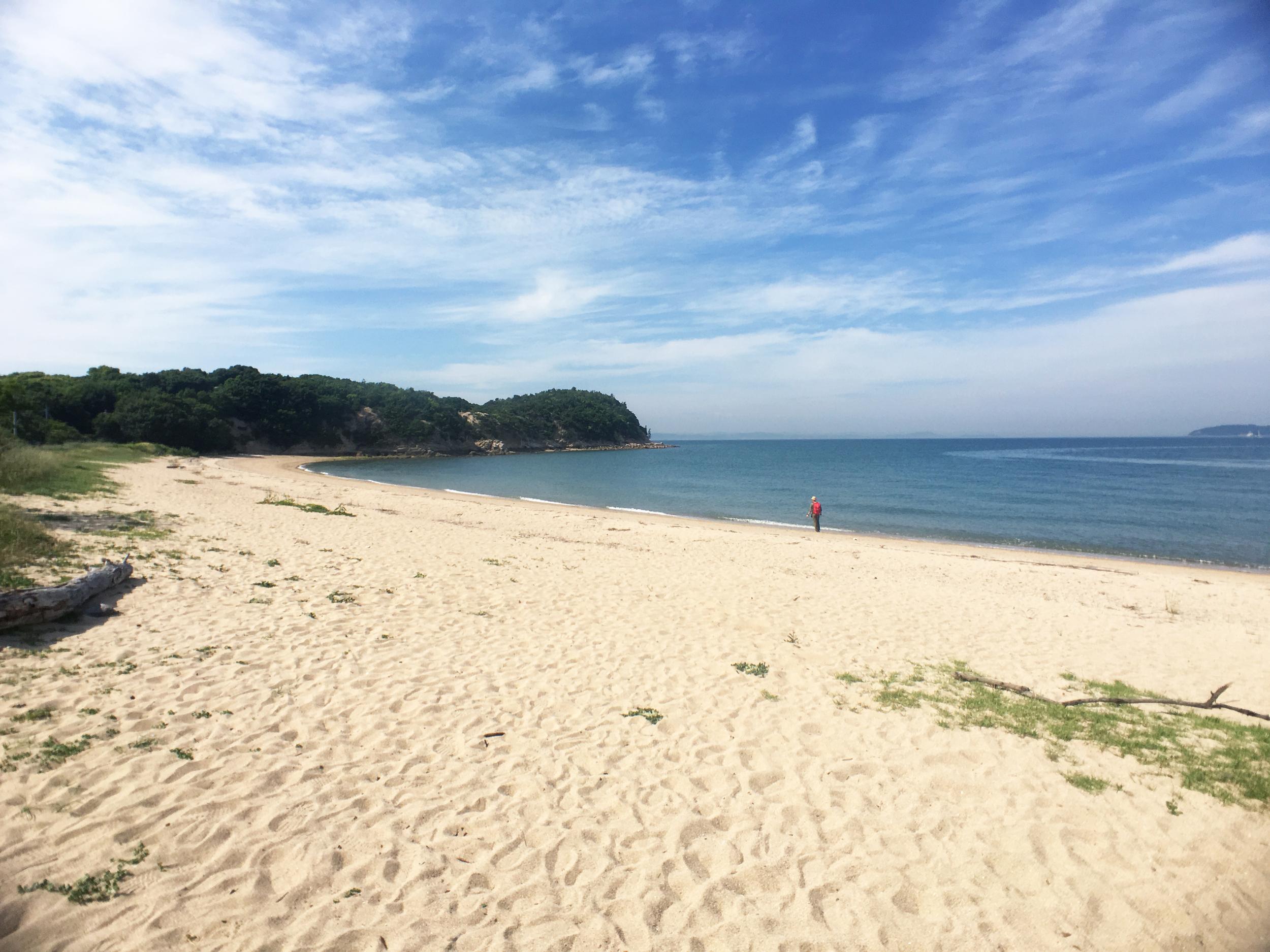 Teshima island scenary.jpg