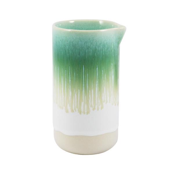 splash_bamboo_green_1_grande.jpg
