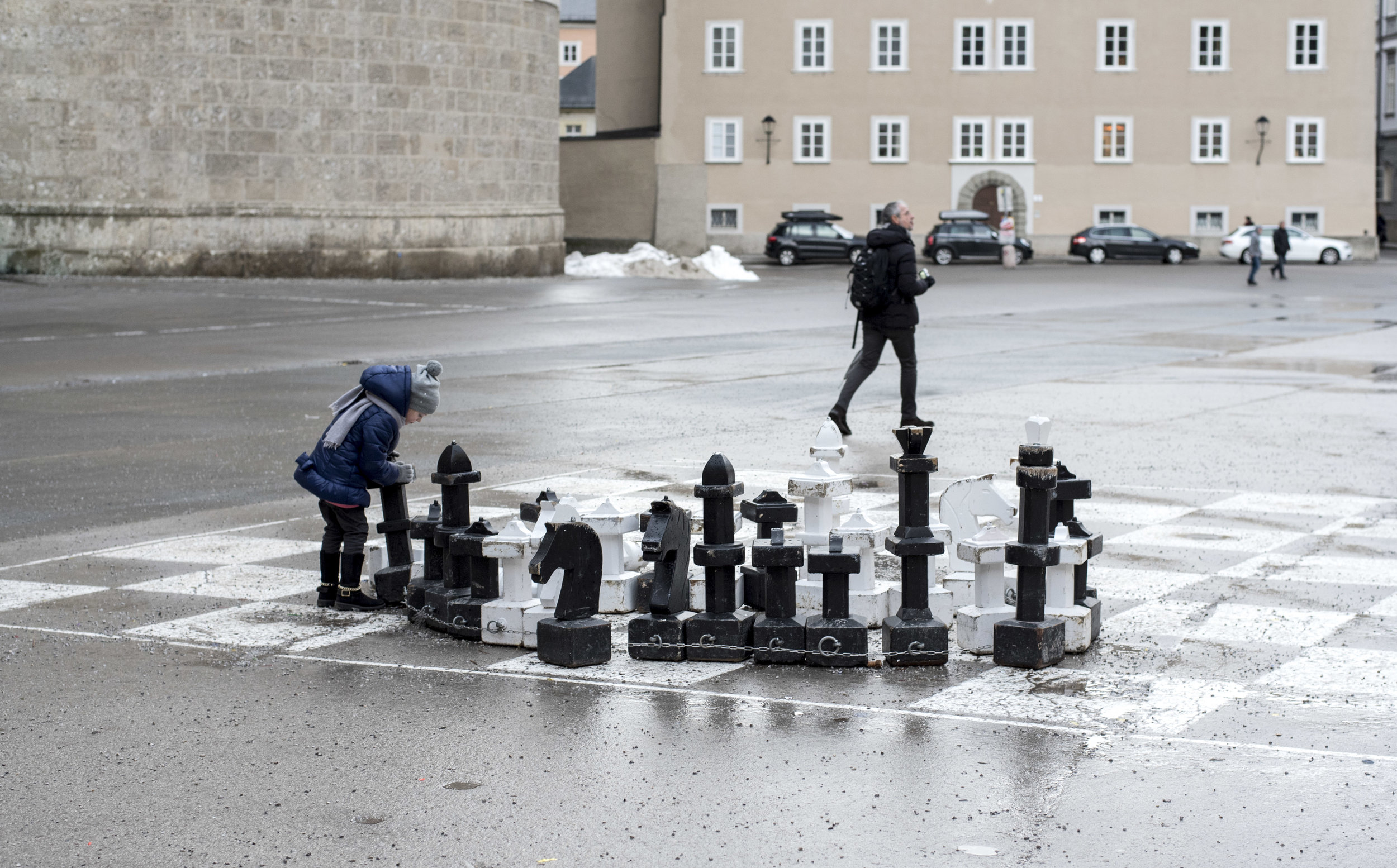 Can we interest you in a game of giant chess?
