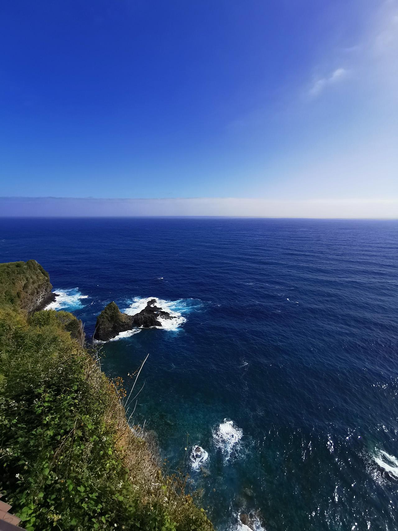 5 Days on Madeira Island X Pendulum Magazine