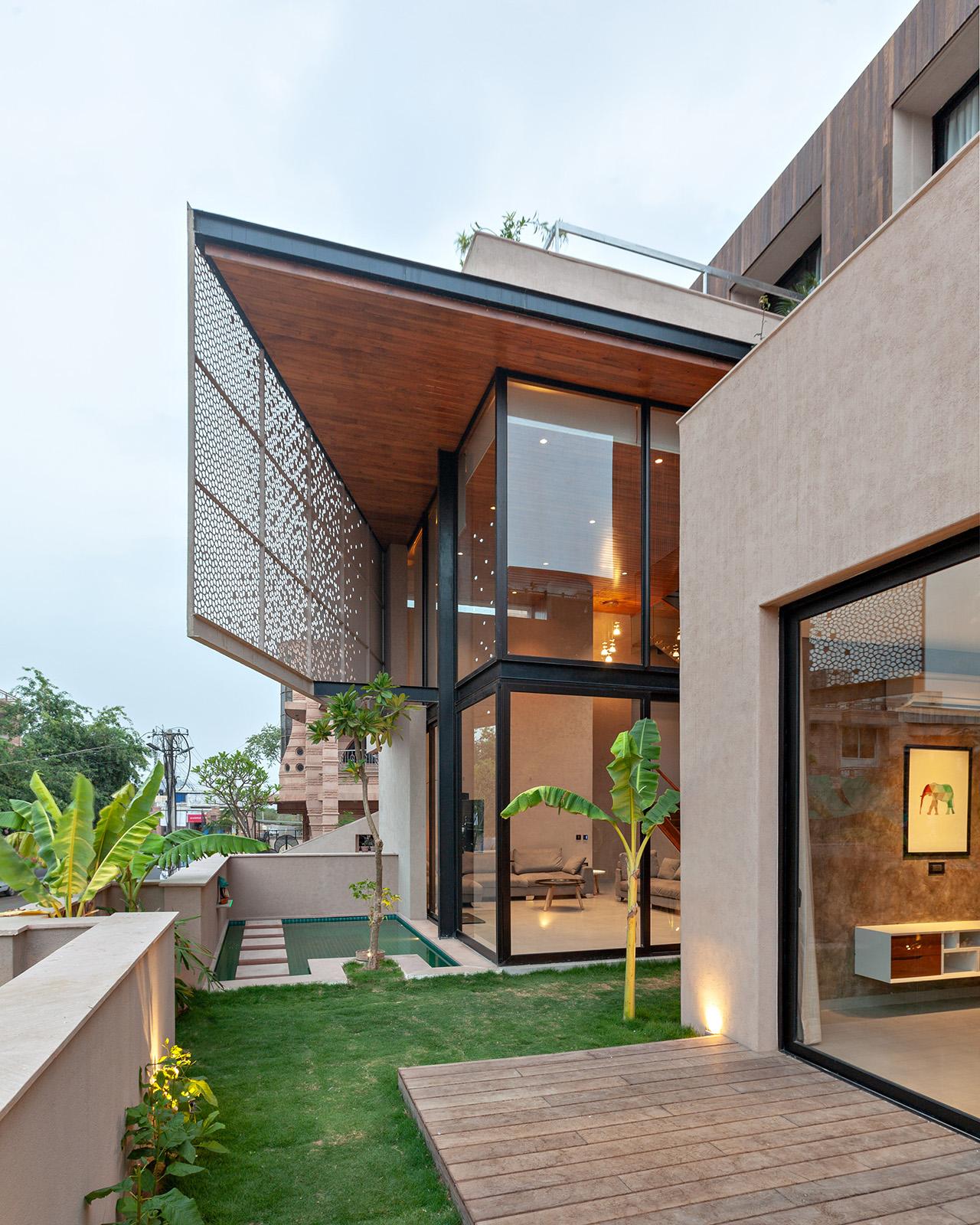 Chhavi House X Pendulum Magazine