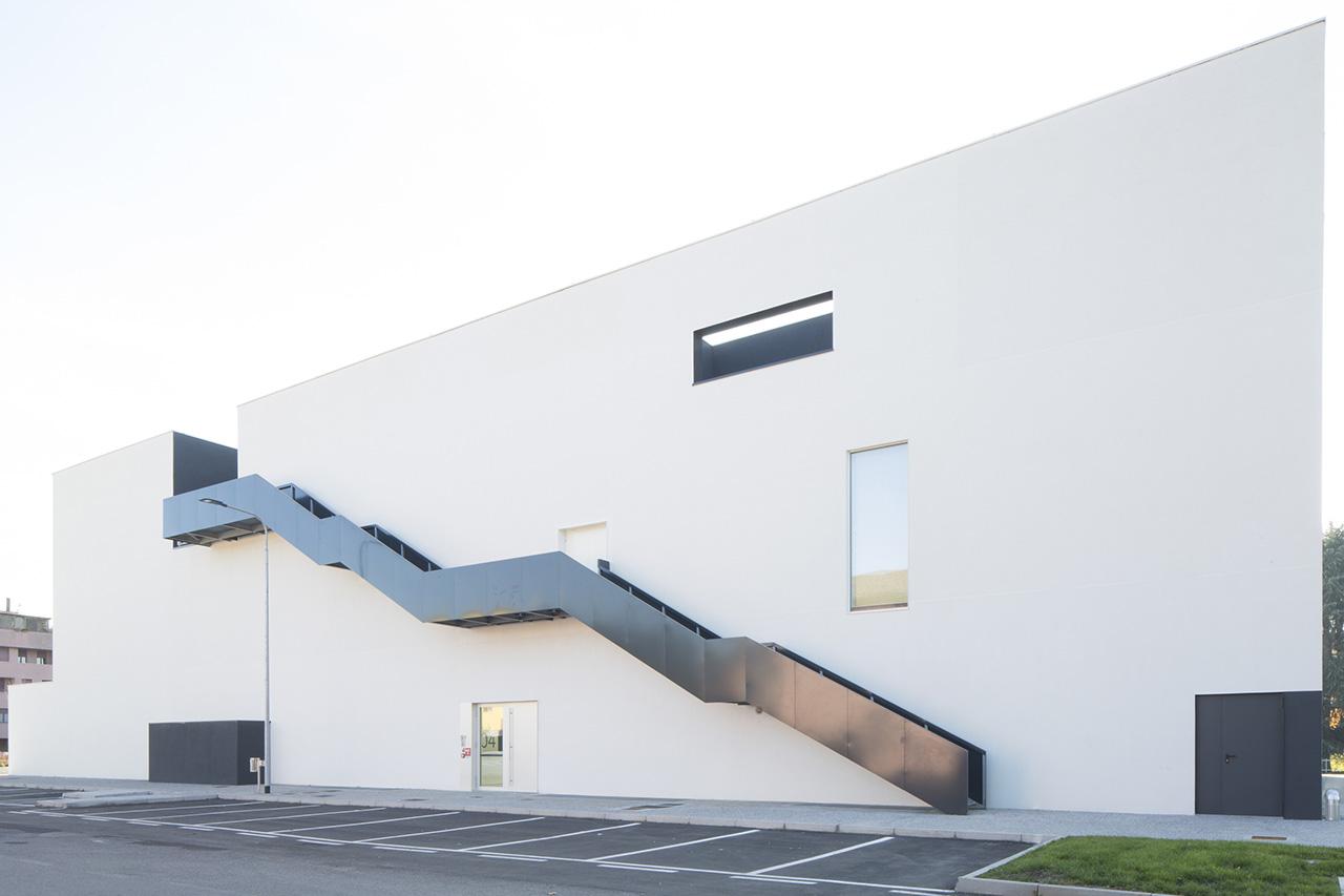 Music Center Theater Teca X Pendulum Magazine