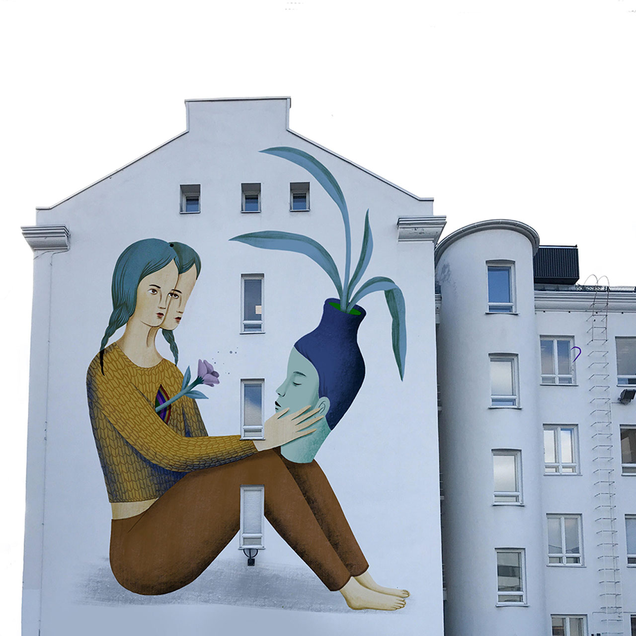 (this mural doesn_t have a name)_1280px.jpg