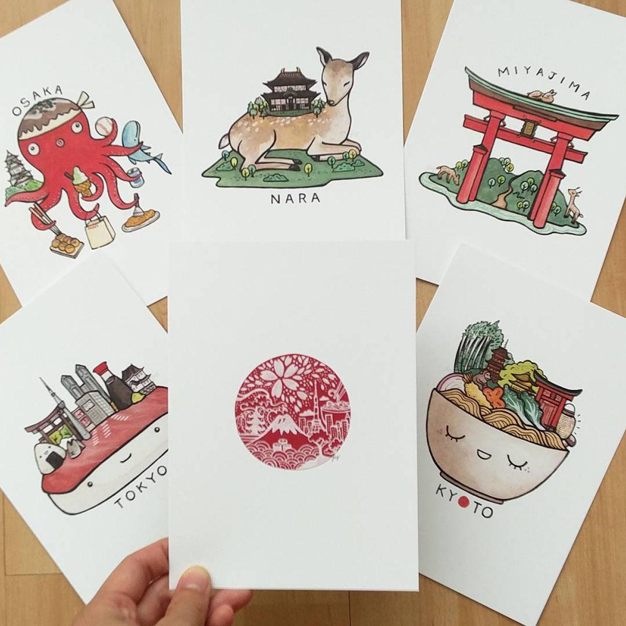 japanprints_laurauy_1280px.jpg