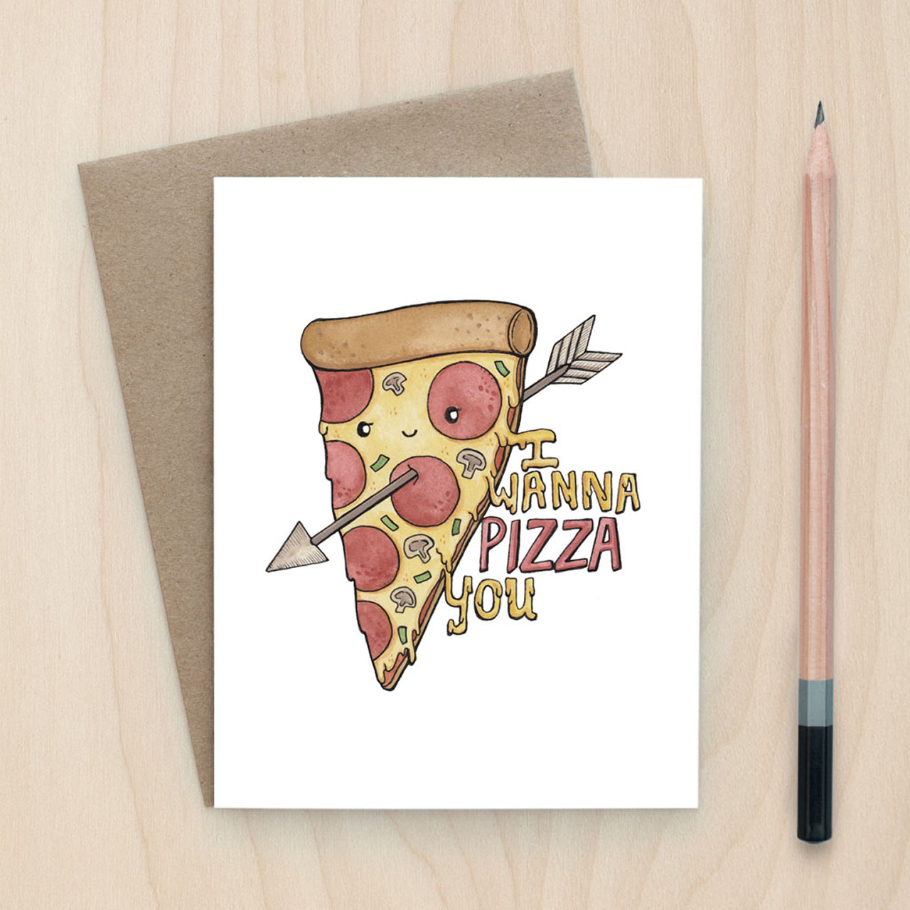 pizzayou_laurauy_1280px.jpg