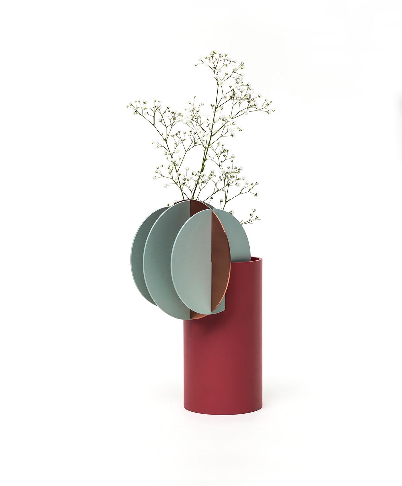 Delaunay vase CS1 (1)_1280px.jpg
