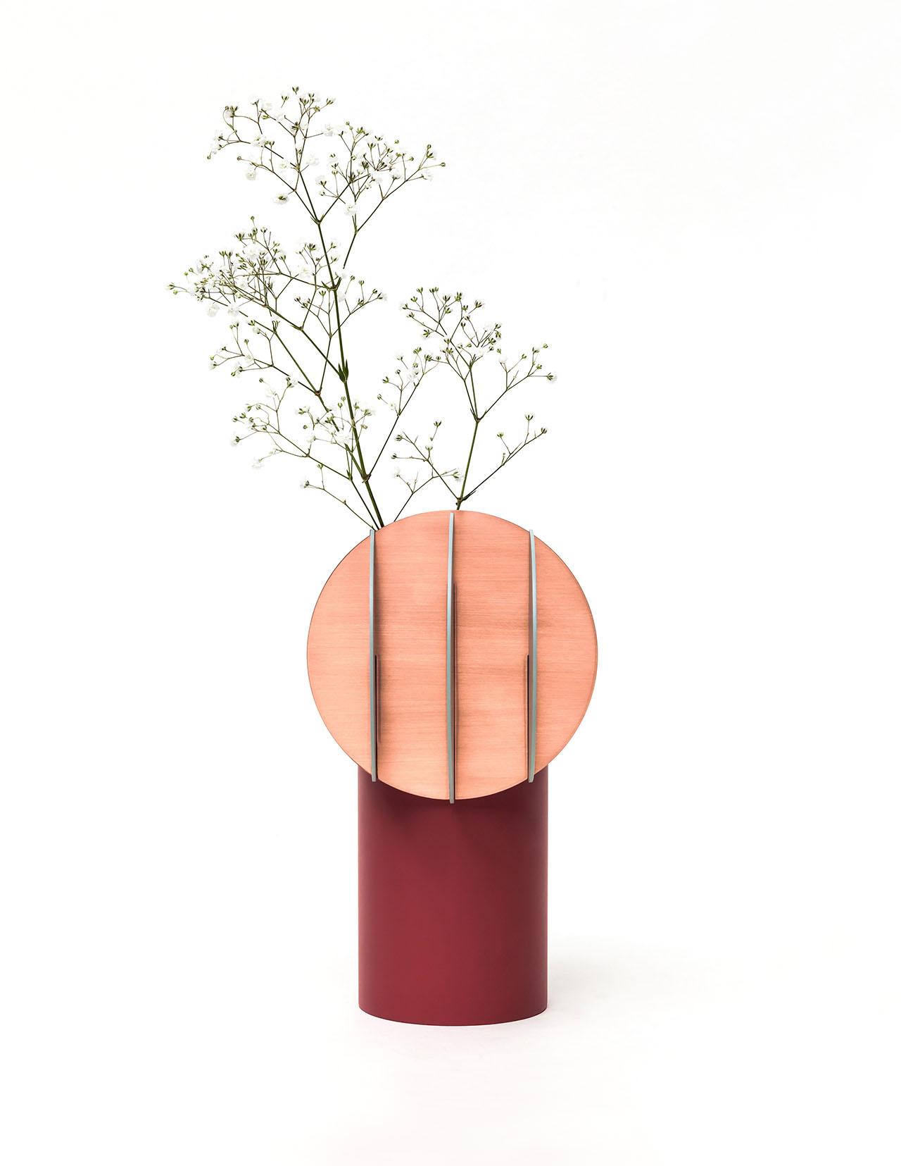 Delaunay vase CS1 (3)_1280px.jpg