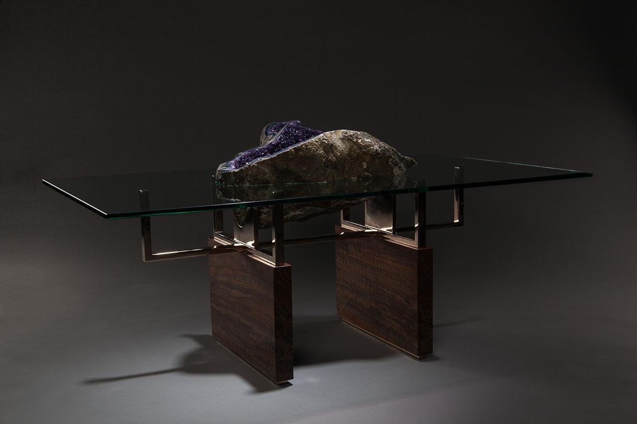 Studio Greytak Iceberg Table 1 X Pendulum Magazine