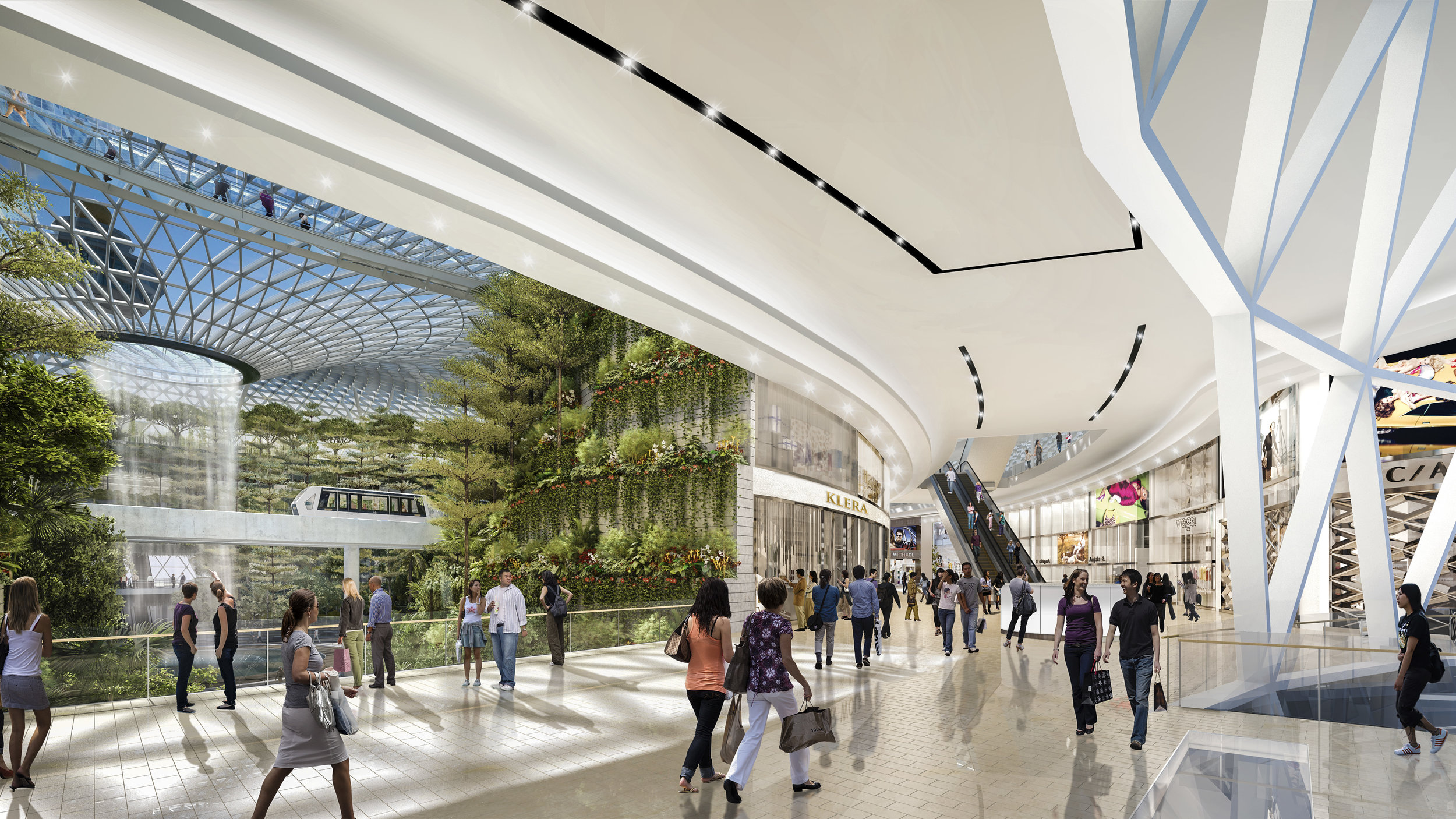 rendering_A world-class retail experience at Jewel Changi Airport.jpg