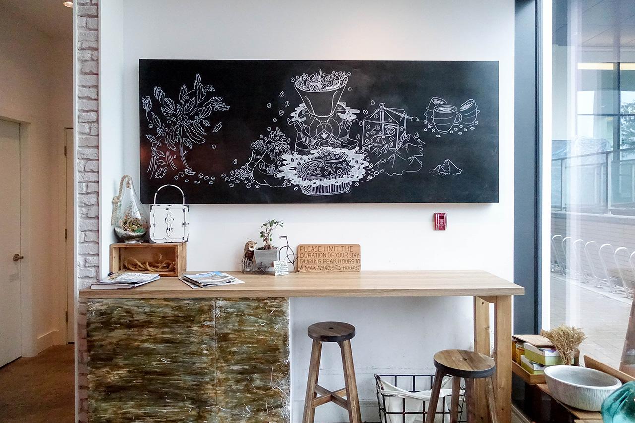 Fondway Cafe 3_1280px.jpg