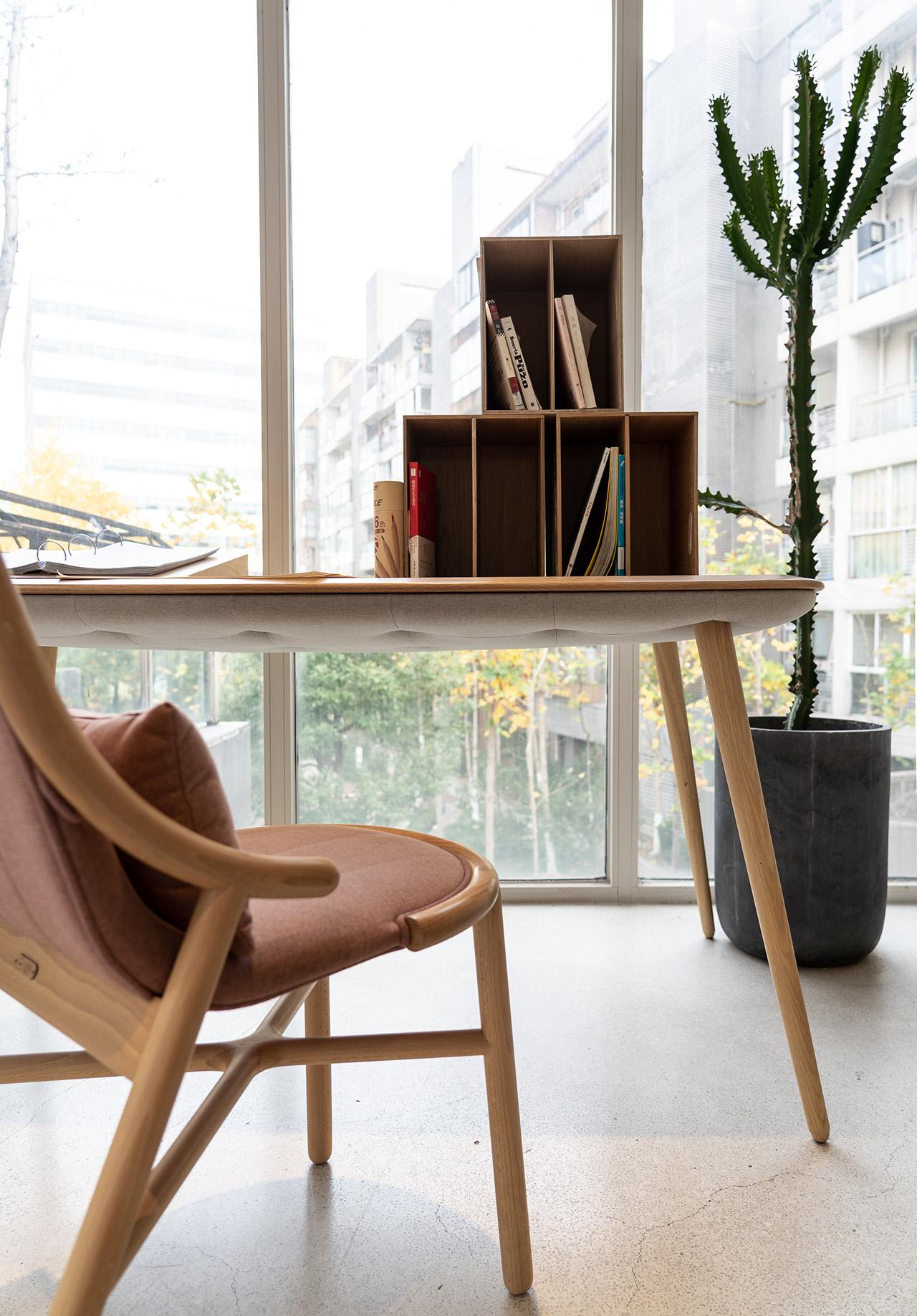Ziinlife Life Store Shanghai X Pendulum Magazine