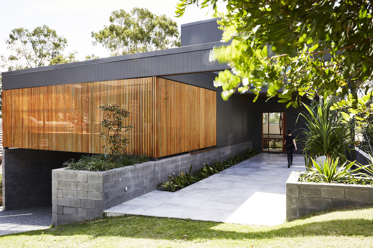 ABA_COORPAROO_09.jpgThe Coorparoo House by Adams Seng Feature by Pendulum Magazine