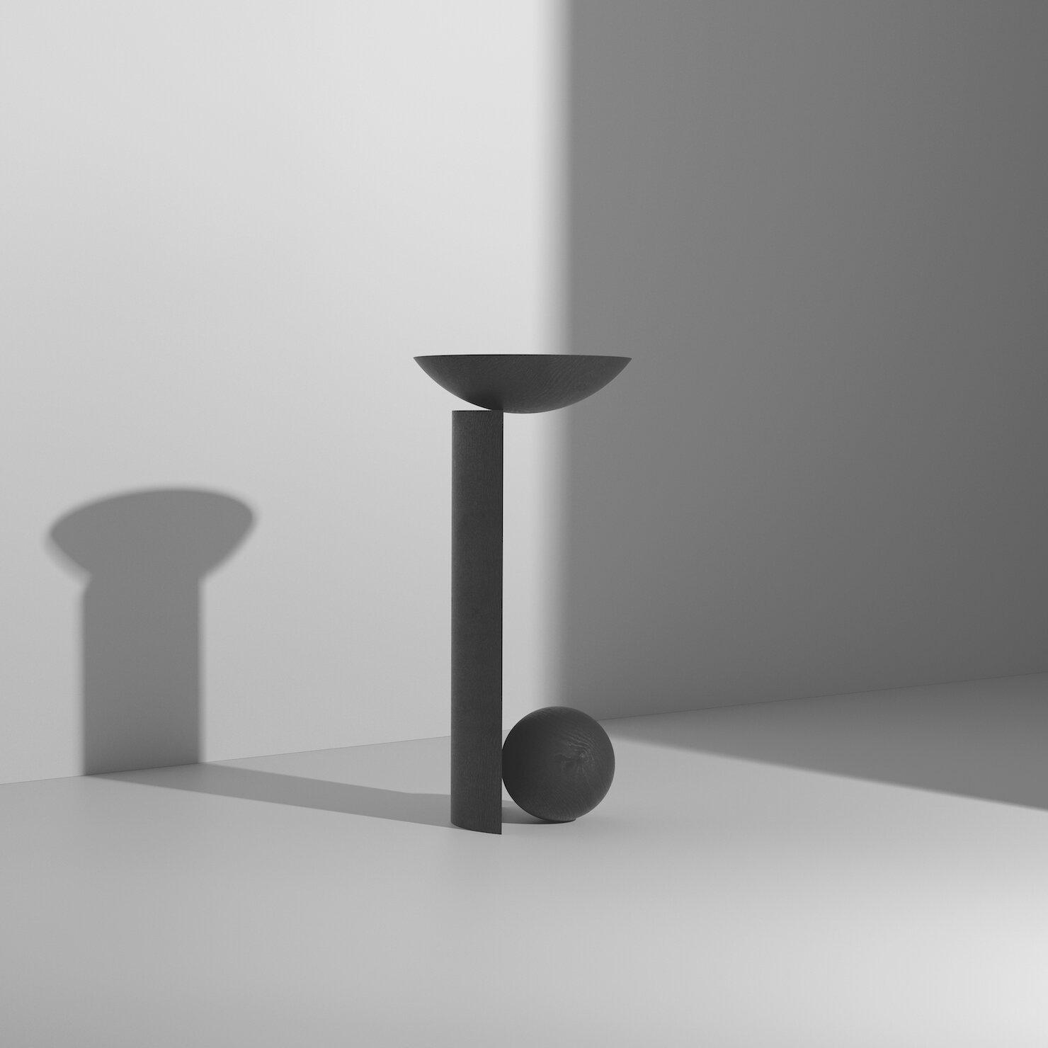 The Coito stool translates as coitus